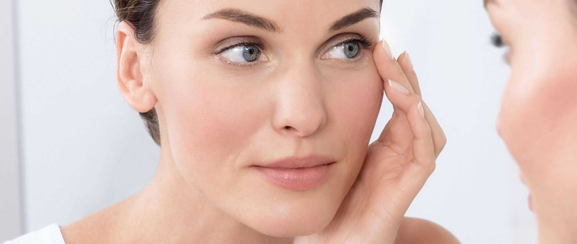 You are currently viewing Best Eye Cream For Eczema On Eyelids/Treatment And Ultimate Guide