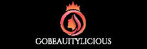 Go Beautilicious